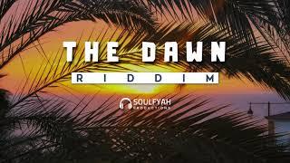 **FREE** Reggae Instrumental Beat 2019 ►THE DAWN RIDDIM◄ by SoulFyah Productions