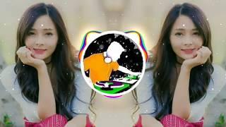 Sun Soniye Sun Dildar ( Bass Boosted ) | Tik Tok Song | Parth Music |  NK Music India
