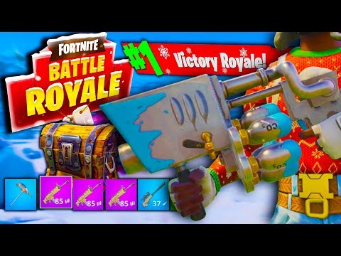 TOP DUOS THE YOUNG GODS 200+ WINS - FORTNITE BATTLE ROYAL SPONSOR GOAL 5/10