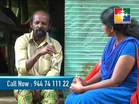 Snehabhavan │Powervision TV │Episode # 154