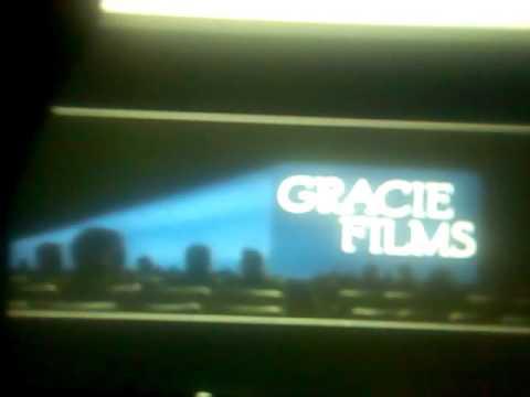 Gracie Films/FOX Broadcasting Company (1989)