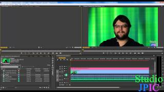 Video Automatically synchronize audio and video files in Adobe Premiere Pro CC based on audio waves download MP3, 3GP, MP4, WEBM, AVI, FLV Mei 2018