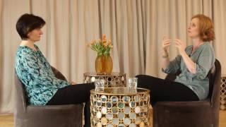 Zum Video: Körpersignalarbeit als (Selbst-) Führungsmethode