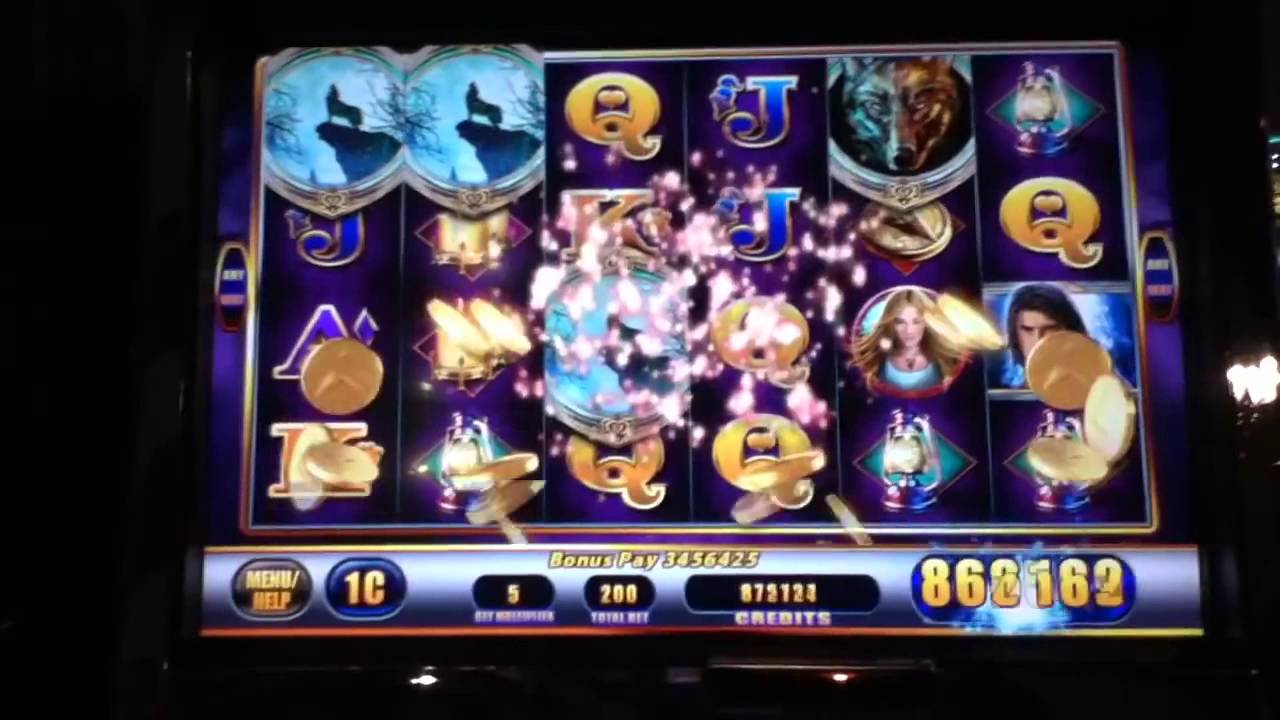 Sports gambling websites
