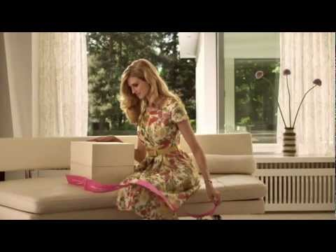 porno online film rotterdam erotische massage