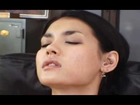 hot asian girls | maria ozawa hot japanese girlиз YouTube · Длительность: 4 мин13 с