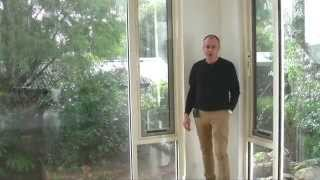 Home Extensions Ovingham | Dowling Homes | Video 2
