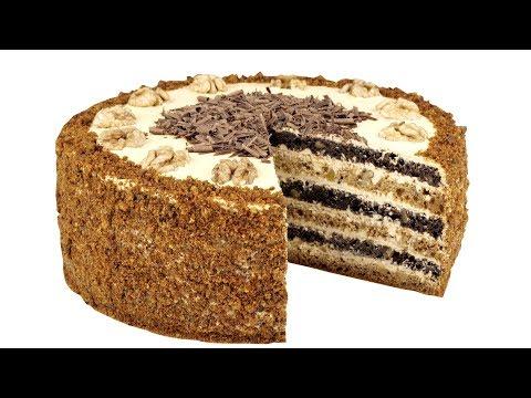 Жареные пирожки - рецепты с фото. Как приготовить жареные