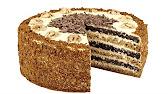 25 авг 2017. Торт полет (гост). Ингредиенты: арахис – 130 граммов (или кешью); белок яичный – 170 граммов (от 5 яиц); сахар – 320 граммов.
