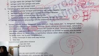 UNTUK PENDIDIKAN #universitasharapanbangsa PPT: https://poweredtemplate.com/00847/0/index.html#.