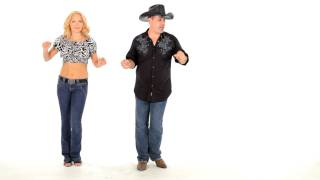 How to Do the Cupid Shuffle | Line Dancing(You already love Spotify, but do you know how to get the most out of it? Click here to learn all the Spotify Tips and Tricks you never knew existed., 2011-12-01T18:18:06.000Z)