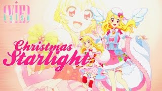 I WISH YOU A VERY MERRY CHRISTMAS! --------------------------------...