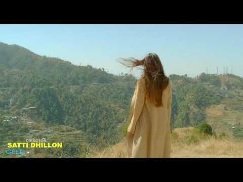 bewafa-tu-:-guri-(official-video)-satti-dhillon-|-latest-punjabi-sad-song-2019-by-lsyk-official