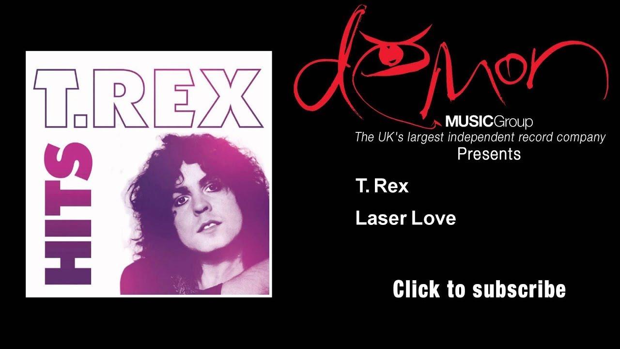 t-rex-laser-love-demonmusicgroup