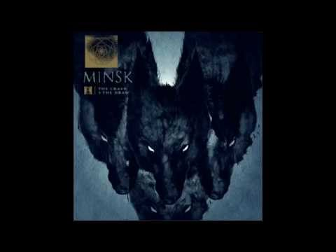 Minsk  - To The Garish Remembrance Of Failure (2015)
