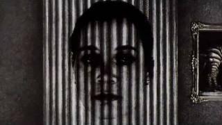 XDB - Apari [Sven´s Systolic Mix] - Echocord