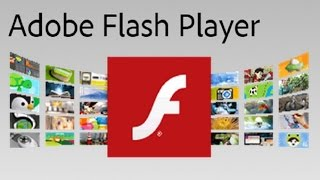 How to install Adobe Flash Player in Kali Linux