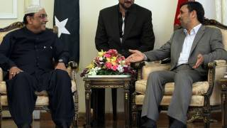 Dispatch: Pakistan Secures Interests in the Saudi-Iranian Rivalry