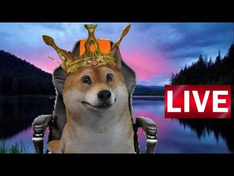 Stream Wiederholung Sarocesch Live Roblox Stream