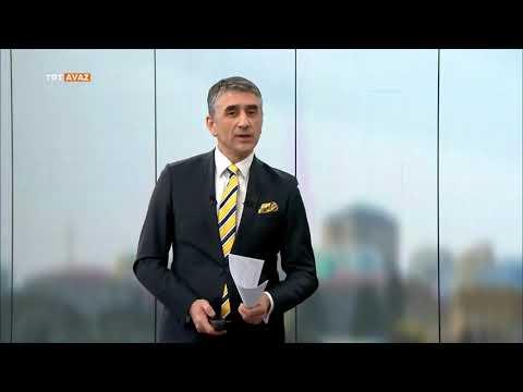 Azerbaycan'da Koronavirüs Ile Ilgili Son Durum!
