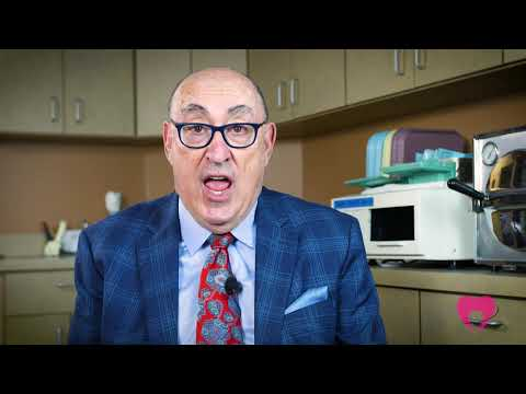 Sleep Apnea And Stroke: What Are Your Risks? | AZ Dentist