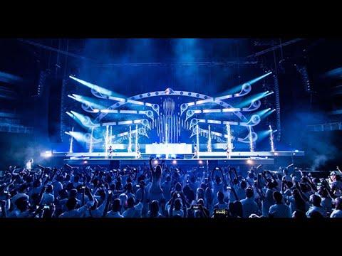 Awesome Trance Mix - Ringtone