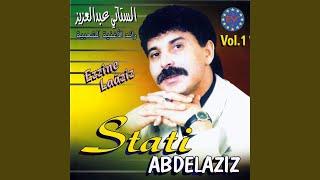 GHABA TÉLÉCHARGER MP3 EL STATI