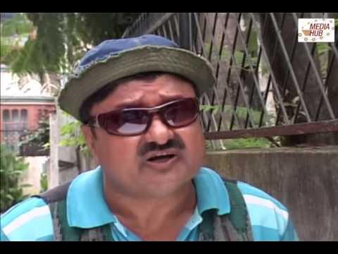 जीरे खुर्सानी - Jire Khursani, 7 September 2015