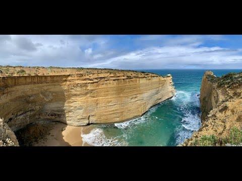 Australia & New Zealand: Trip of my Dreams