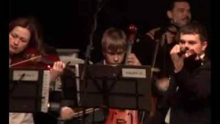 Download youth_orcestra_minsk_belarus_2002_3.mp4 Mp3 and Videos