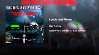 Leech and Flower