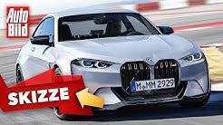 BMW M2 (2022): Neuvorstellung - Design - Marktstart - Infos