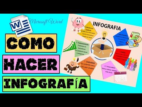 Como Hacer una Tabla De Picar Decorativa para Cocina.из YouTube · Длительность: 13 мин57 с