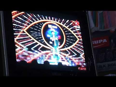 Bigboss 2 Episode 14-07-2018