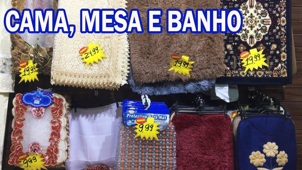 1e88e0c5c1 CAMA MESA E BANHO NO BRÁS - EDREDOM