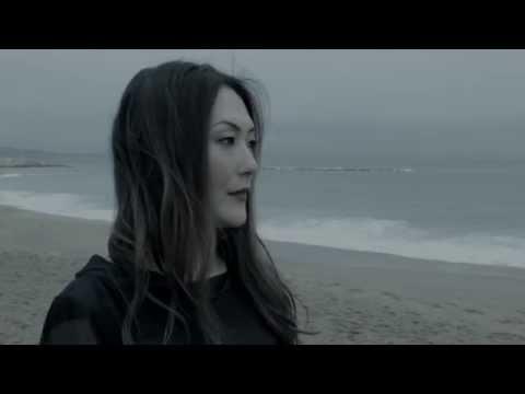 Ayako Fujiki - Moonlight Sketch [Videoclip Oficial]