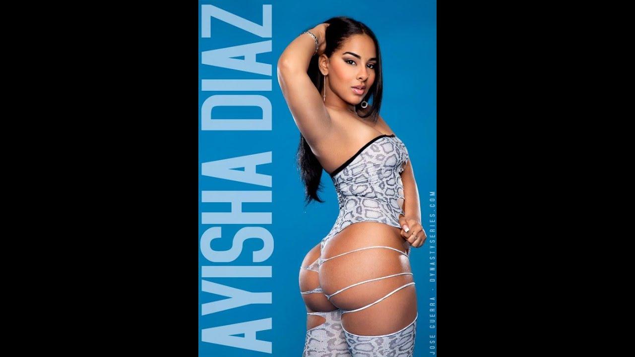 Ludacris gallery