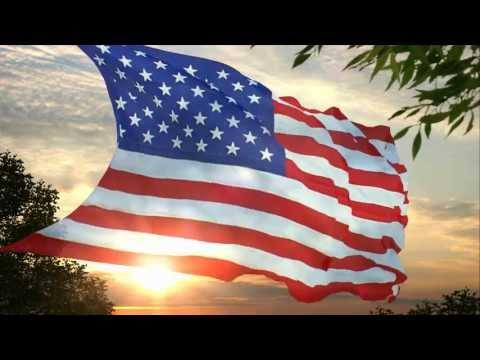 Anchors Aweigh / Marines' Hymn — Manhattan Brass Band