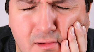 How To Get Rid of a Toothache l Throbbing Tooth Pain