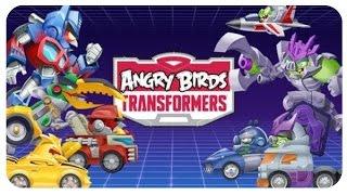 Злые птички а также angry birds  movie  мультики 2015 года смотреть онлайн бесплатно.