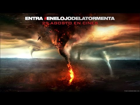 Trailer do filme Tormenta