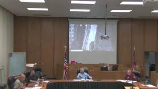 Swain County, NC Live Stream
