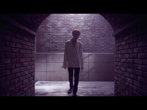 BTS (방탄소년단) WINGS Boy Meets Evil Comeback Trailer