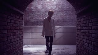 Gambar cover BTS (방탄소년단) WINGS 'Boy Meets Evil' Comeback Trailer