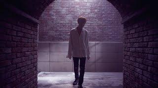 Download BTS (방탄소년단) WINGS 'Boy Meets Evil' Comeback Trailer