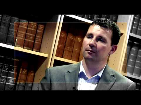 Customer story - Wikborg Rein - HP Autonomy WorkSite by I.R.I.S. - Norway