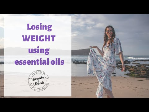 using-doterra-essential-oils-for-weight-loss-and-management