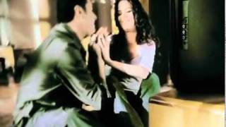 Ragheb Alama - Saharouny El Leil / راغب علامة - سهروني الليل