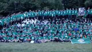 Camp Gan Israel photo video 2013(, 2014-04-01T15:10:57.000Z)