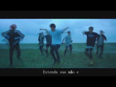 BTS - Save Me MV TraduçãoLegendado PTBR